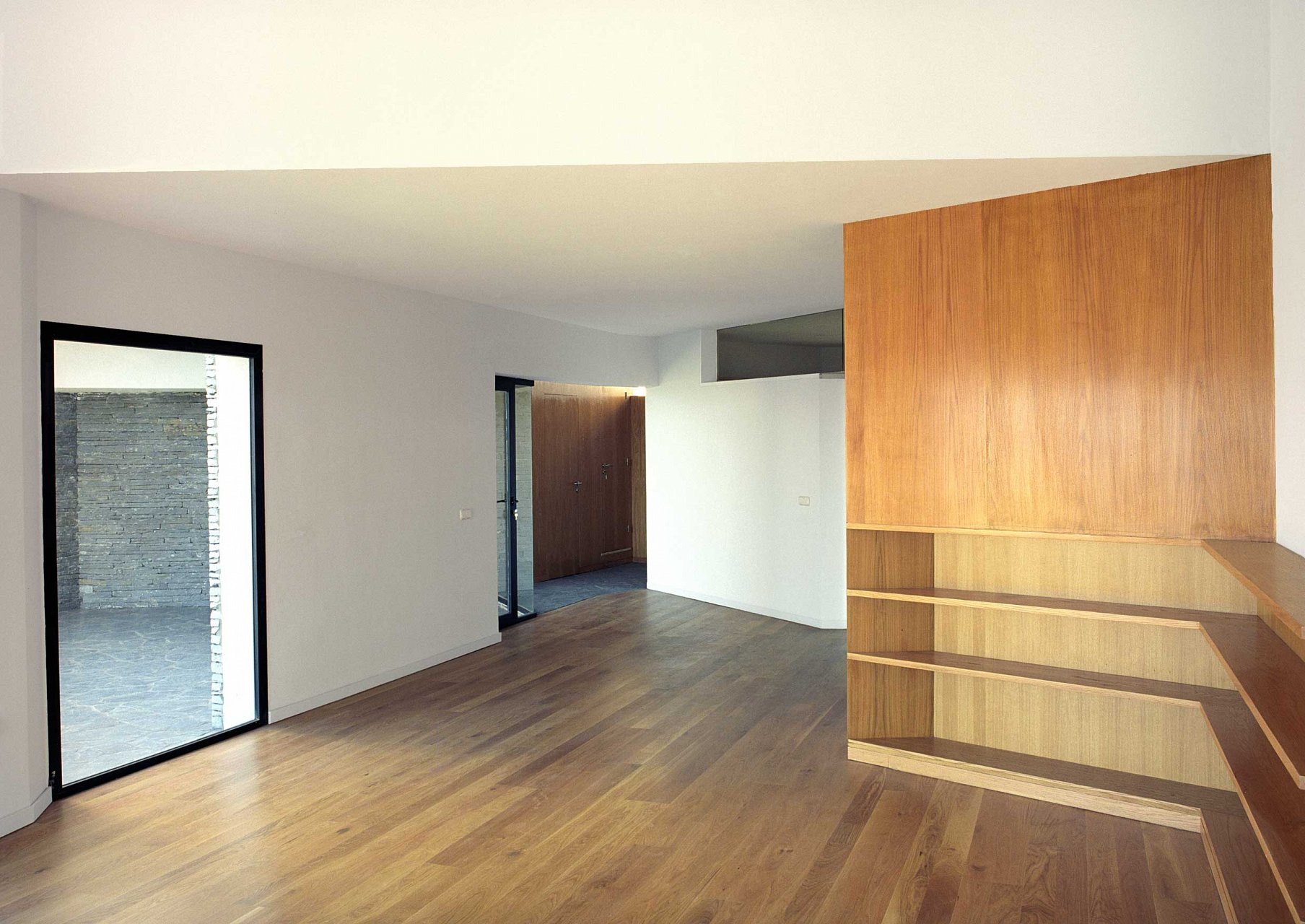 Studio-House in Acorán Santa Cruz de Tenerife